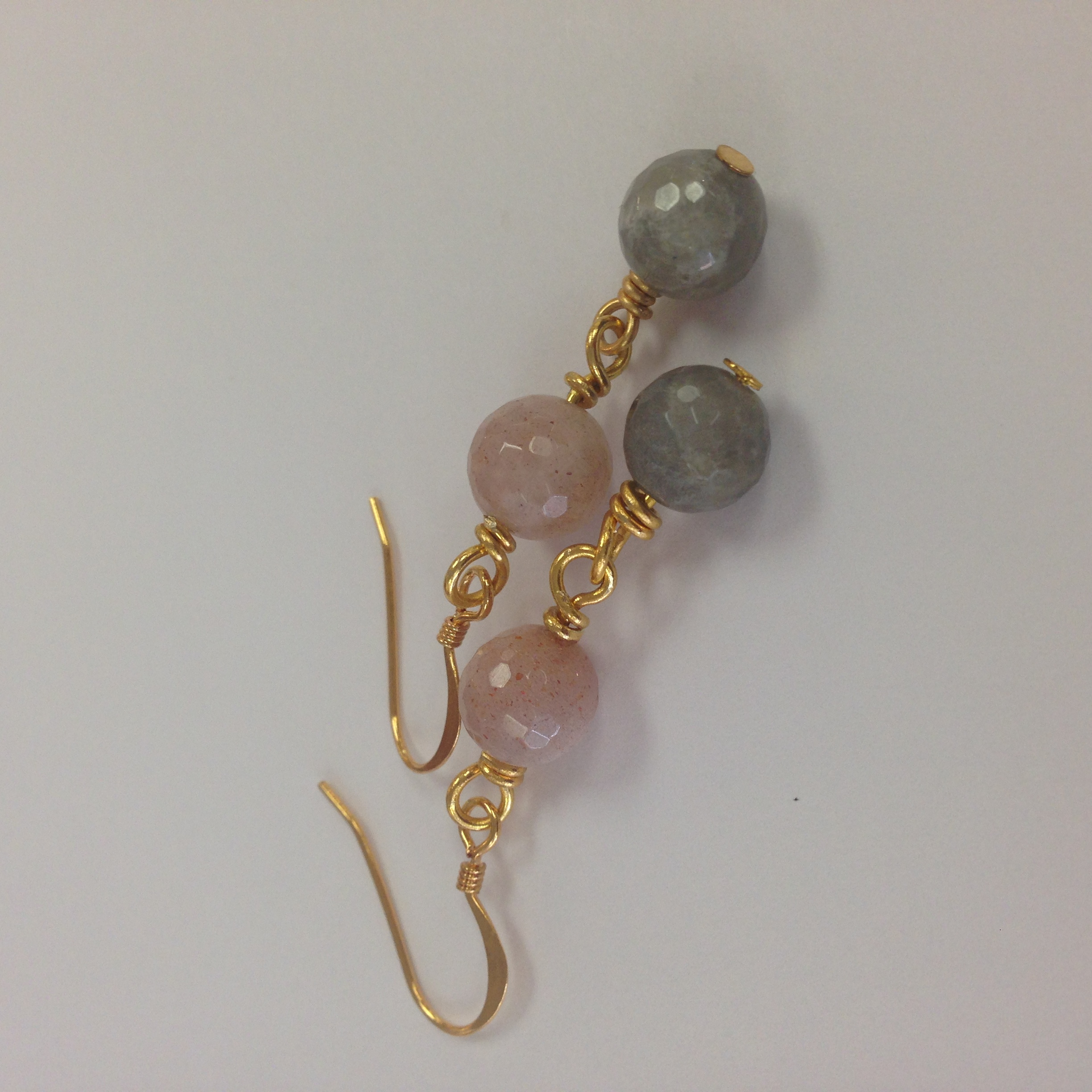 Classes at BeadEverything   Introductory and Advanced Beading ...