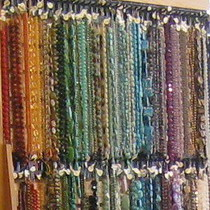 BeadEverything | Jewelry Making | Full Service Bead Store and Classes