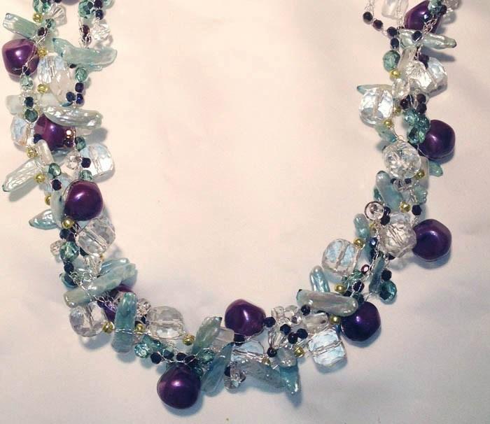 BeadEverything | Jewelry Making | Full Service Bead Store
